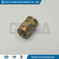 Truck Washing Used brass fittings female gas nipple. bspt hydraulic fitting stainless cap. 2sn high pressure hydraulic