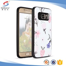 High impact case cover for samsung galaxy s8