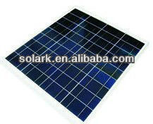 80W Poly Solar Panel PV Modules FACTORY DIRECT OEM To Philippines,Pakistan,Afghanistan,South Africa etc...
