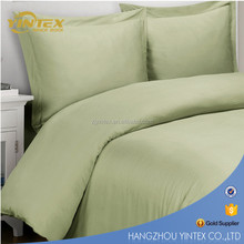 5 Star Hotel Cheap hotel bed linen sets