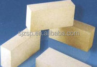 Manufactory Supply Cement Refractory Cement Diatomite Insulating Bricks