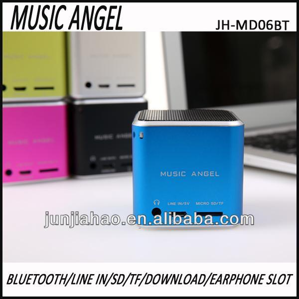blutooth wireless speaker active speaker crossover copper coil for speaker bluetooth receiver