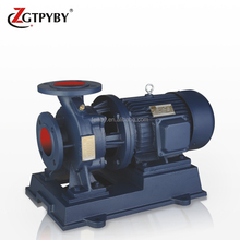 30hp centrifugal water pump to increase water pressure in line booster pumps