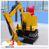 /product-detail/hot-sale-electronic-toy-excavator-for-children-with-cheap-price-for-sale-60713576101.html