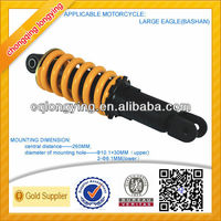260mm Larger Eagle Rear Shock Absorber Dirt Bike