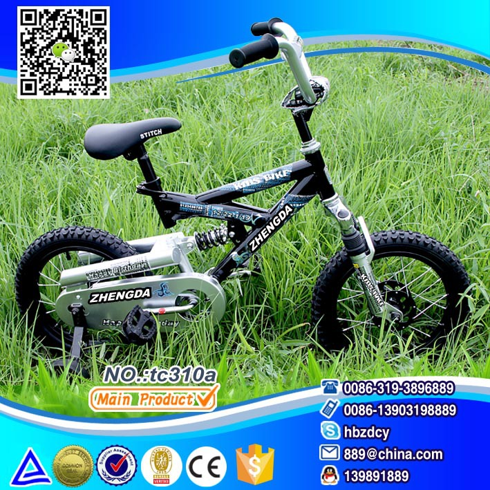 18 inch bike tire,bike for young,bike tire Children cycles
