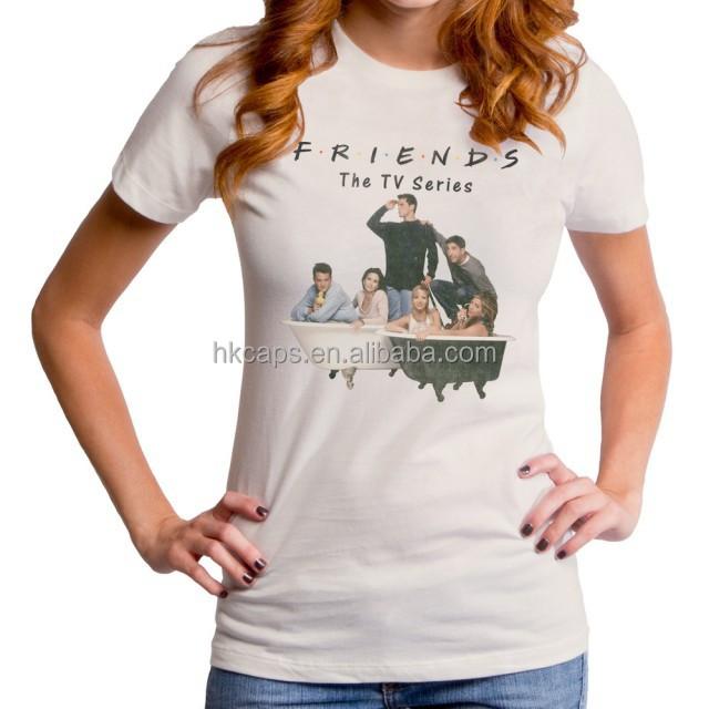Custom t shirt no minimum custom t shirt fine cotton t for Buy custom tee shirts