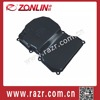 ZL AV1066 Automatic Transmission Spare Parts
