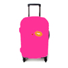 Luckiplus Ready Product Luggage Cover Suitcase Cover 1015-S size