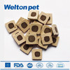 Raw Ingredients Hip&Joint Care Medium Sizes Adult Fit Bacon&Cheese Flavor Dog Sliced Treats
