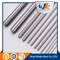 BV Certification and 300 400 Series Grade stainless steel 430 bar