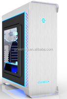 Water cooling full tower atx Z01best gaming computer case