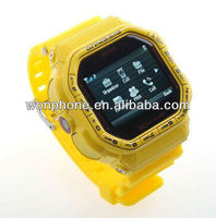 2013 new Sports Watch Phone GD930