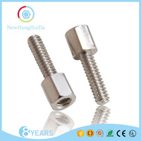 Online Shopping m2 Bolts With Nuts And Washers,Aluminum Spacer Standoff