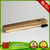Best Eco-Friendly biodegradable toothbrush with bamboo Handles