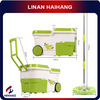 China manufactuer good quality 360 spin hurricane mop