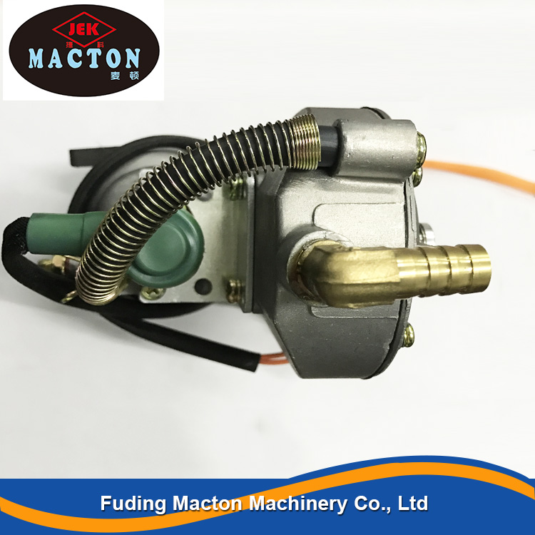 Latest chinese product custom professional motorcycle carburetor