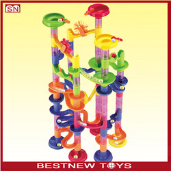 Building block puzzle design machine po co yo building block toys for kids