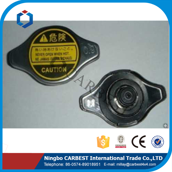 High Quality Radiator Cap for Toyota Hiace 2005 -Up Quantum