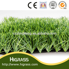Hot sale monofilament artificial grasses synthetic carpet grass for football soccer fields