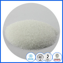 flocculant polymer cationic polyacrylamide PAM for coal washing