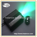 optic fiber led light machine for sauna lighting starry
