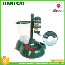 High Quality Cheap dog automatic feeders