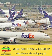 China Economy air express/ Cheap Airfreight to Sydney/Brisbane/Adelaide/Melbourne, Australia