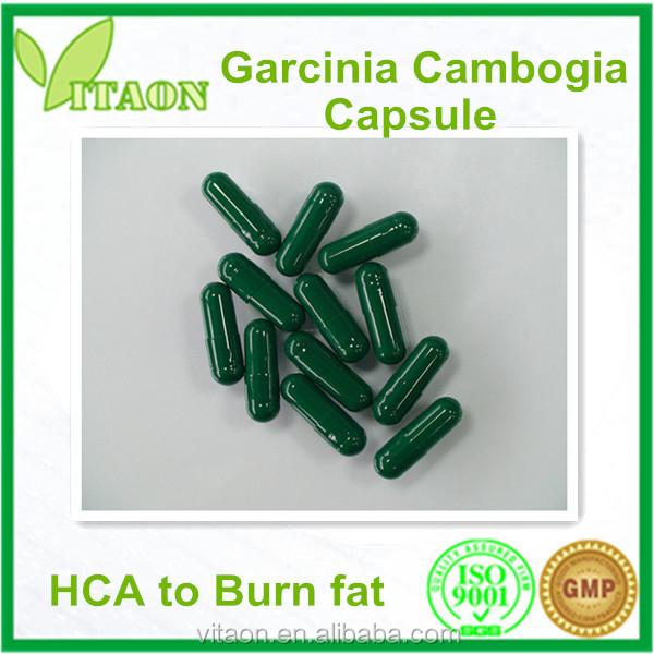 garcinia cambogia capsule forum