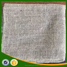 Wholesale Jute Tobacco Cloth Rolls