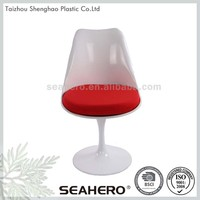 Decoration Type Modern Chair Pictures Of Dining Table Chair