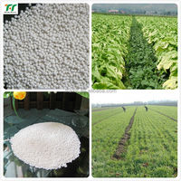 High quality Zinc sulphate monohydrate fertilizer with Zn 33%