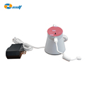 2013 HOT Great Quality Security Cell Phone Charger