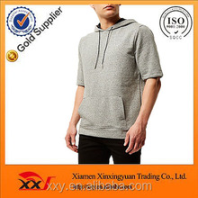 imports from china to pakistan wholesale boys short sleeve customised hoodies pullover