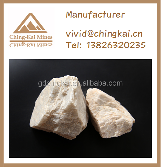 K2O 9%. Potassium Feldspar,Raw Powtassium Feldspar,Raw Feldspar Price/ming products