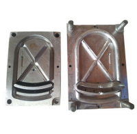 manufacturer custom Dental Apparatus Enclosure Mould