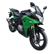 2015 New High quality Racing Bike Super Sport Motorcycle