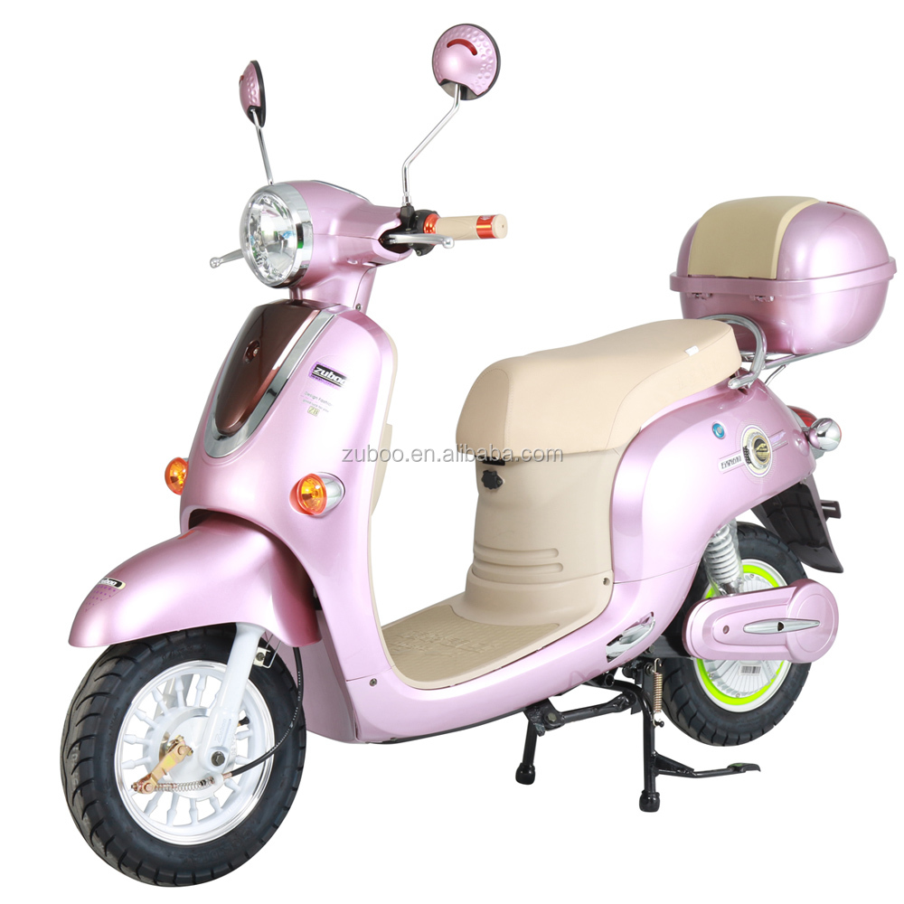 Electric motorcycle with 48v/60V battery race motorcycle electric scooter for woman
