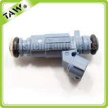 wellmade 35310-26600 fuel injector nozzle for Hyundai auto parts in wholesale