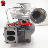 Strict tested before shipment deutz engine electric turbo for motorcycle for BFM1013