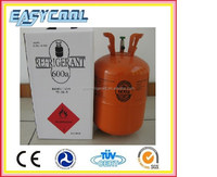 r600 refrigerant Environmental Protection Refrigerant R600a Gas Isobutane 14.3lb (6.5kg)
