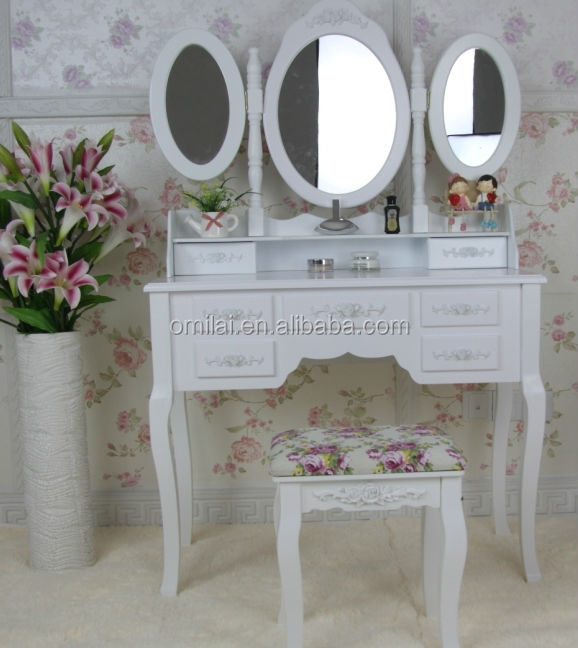 Furniture Design Dressing Table modern wood dressing table wood furniture design dresser table