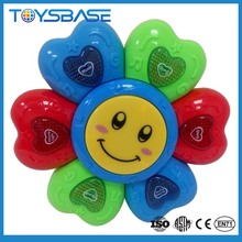2015 baby playing plastic kids fashion musical drum price
