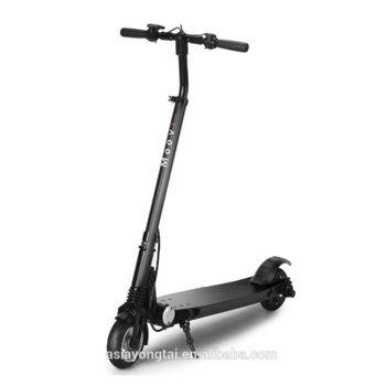 new design cheap foldable light electric scooter for adult