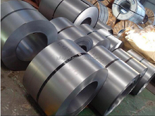 hrc/hr/hrp hot rolled steel coil jis g3101 ss400 standard