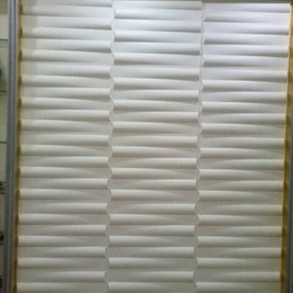 5 Architectural Wall Panels Interior Wall Panels Interior Decorative Buy Pvc Wall Panels Colored Wall