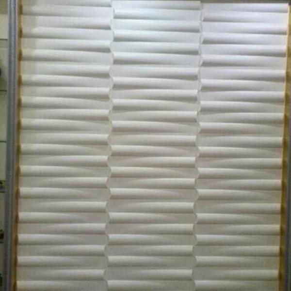 5 Architectural Wall Panels Interior Wall Panels Interior Decorative Buy Pvc Wall Panels Colored Wall