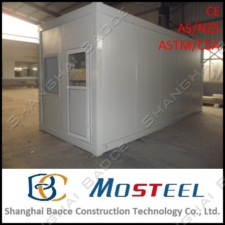 shipping low cost portable modern prefabricated container house for sale