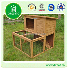 petsmart large rabbit hutch