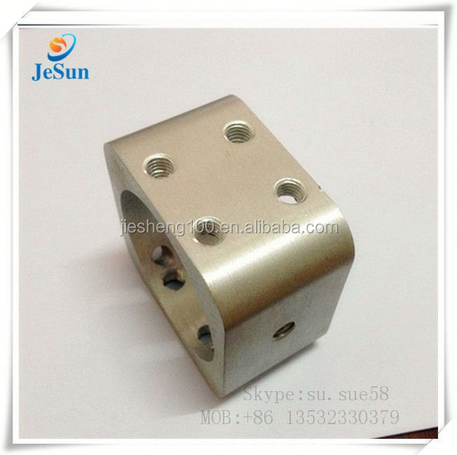 china cnc turning and milling part with competitive price